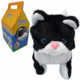 Kočka Líza [HRAČKA]